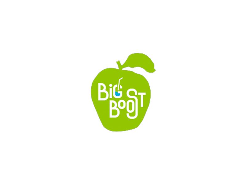 BigBoost
