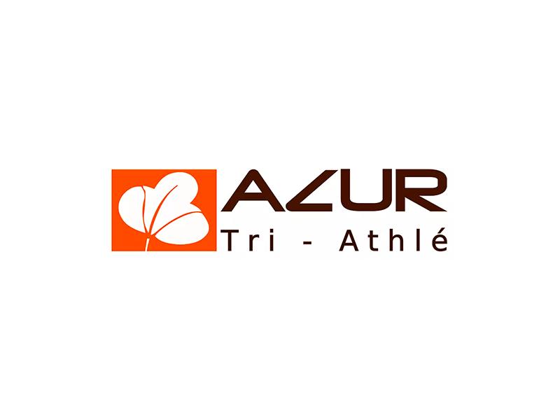 Azur Tri-Athle