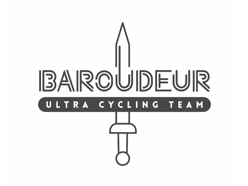 Baroudeur Ultra Cycling Team
